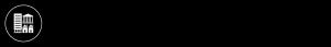 fidelity-national-title-agency-logo