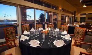 Sun Lakes AZ wine dinners