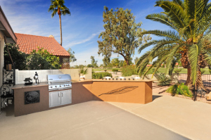 Homes for sale in Cottonwood Country Club