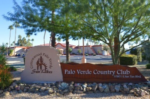 Palo Verde Cottonwood Country Club