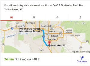 Search Az Mls For Homes For Sale In Sun Lakes The Kolb Team