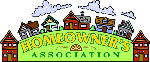Image result for homeowner association