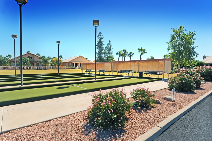 muslim single men in palo verde Tucson and pima county low income housing and shelter  2480 n palo verde blvd tucson, az 85716  low income housing for single mothers and their children who .