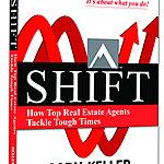 Arizona Real Estate Market Shift