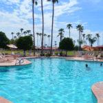 Sun Lakes AZ – The perfect Active Adult Retirement Community