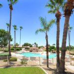 Palo Verde Country Club Homes Await in Arizona!