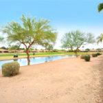 Sun Lakes Arizona Homes – New Listing at 24217 S. Stoney Lake Dr.