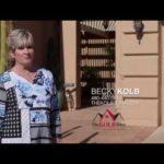 Sun Lakes Arizona Real Estate – 10044 E Cedar Waxwing Dr