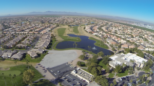 Sun Lakes Arizona, Master Planned Active Adult Community