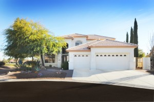 New listing in Sun Lakes AZ Oakwood