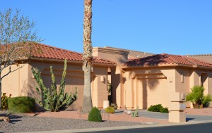 24314 Sunbrook, Sun Lakes AZ