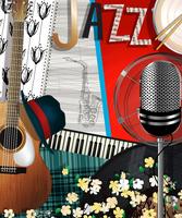 chandler jazz festival