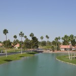 Lakes at Sunbird Golf Resort