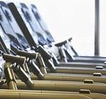IronOaks Fitness Sun Lakes AZ