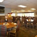Sunbird Restaurant
