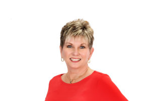 Becky Kolb of The Kolb Team - Top Arizona Real Estate Agent