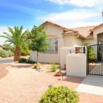 10145 Copper, Sun Lakes AZ 85248, MLS 5152558