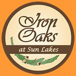 Sun Lakes IronOaks