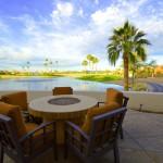 Sun Lakes AZ Oakwood