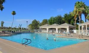 Retirement Communities in Arizona