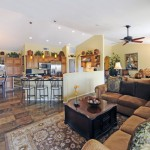 Sun Lakes AZ Real Estate Video