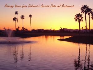 market trends in Sun Lakes AZ