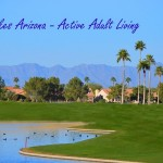 Arizona Top Retirement Communities