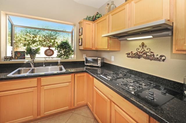 014 Kitchen
