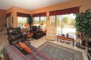 Real estate in Sun Lakes Oakwood