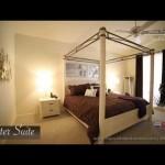 25846 Eastside Sun Lakes AZ | Palo Verde Home For Sale