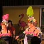 Sun Lakes Community Theater fall performance
