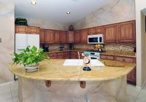 Sun Lakes Oakwood homes for sale