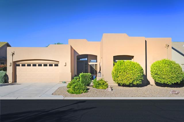 Sun Lakes AZ 23207 Berrybrook