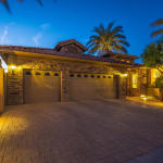 Real Estate Report in Sun Lakes AZ