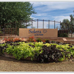 Solera Chandler Homes for Sale