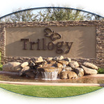 Trilogy Power Ranch Homes For Sale