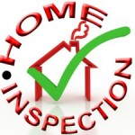 Home Inspection Process in Arizona