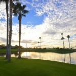 Golf Courses in Sun Lakes AZ