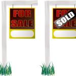 Sun Lakes Arizona | Hiring a Realtor to Sell Your Home