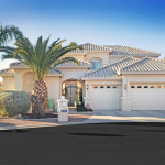 Sun Lakes Oakwood 9026 Nacoma For Sale