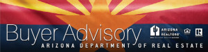 Buyer Advisory in Arizona