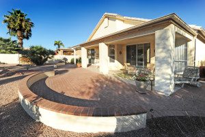 Sun Lakes AZ Homes For Sale