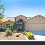 Sun Lakes AZ 24118 Sunbrook