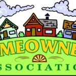 Homeowner Association for Sun Lakes