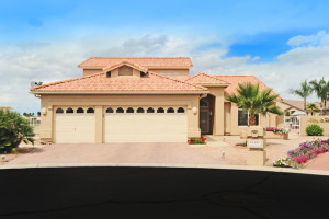 Sun Lakes AZ 24401 Ontario for sale