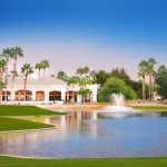 Arizona Active Adult Communities