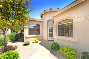 See the Arizona Real Estate Home Buyer Guide here.
