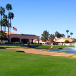 Golf Course Homes Sun Lakes Ironwood