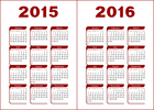 2016 Market Report Sun Lakes