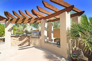 Homes for Sale Sun Lakes Oakwood